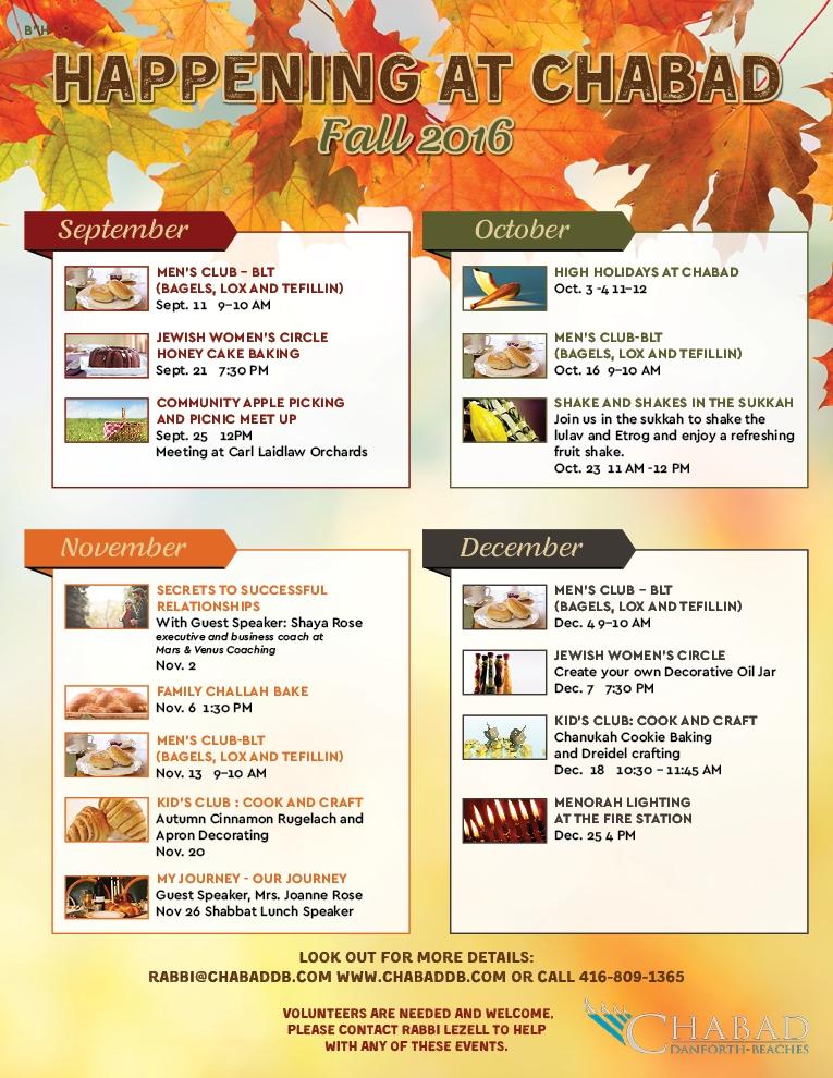 Calendar 2016 web.jpg