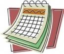School Calendar 2016-17