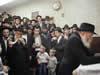 Elul with the Rebbe
