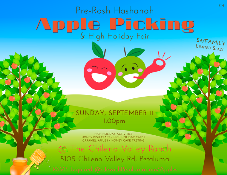 Apple-Picking.png