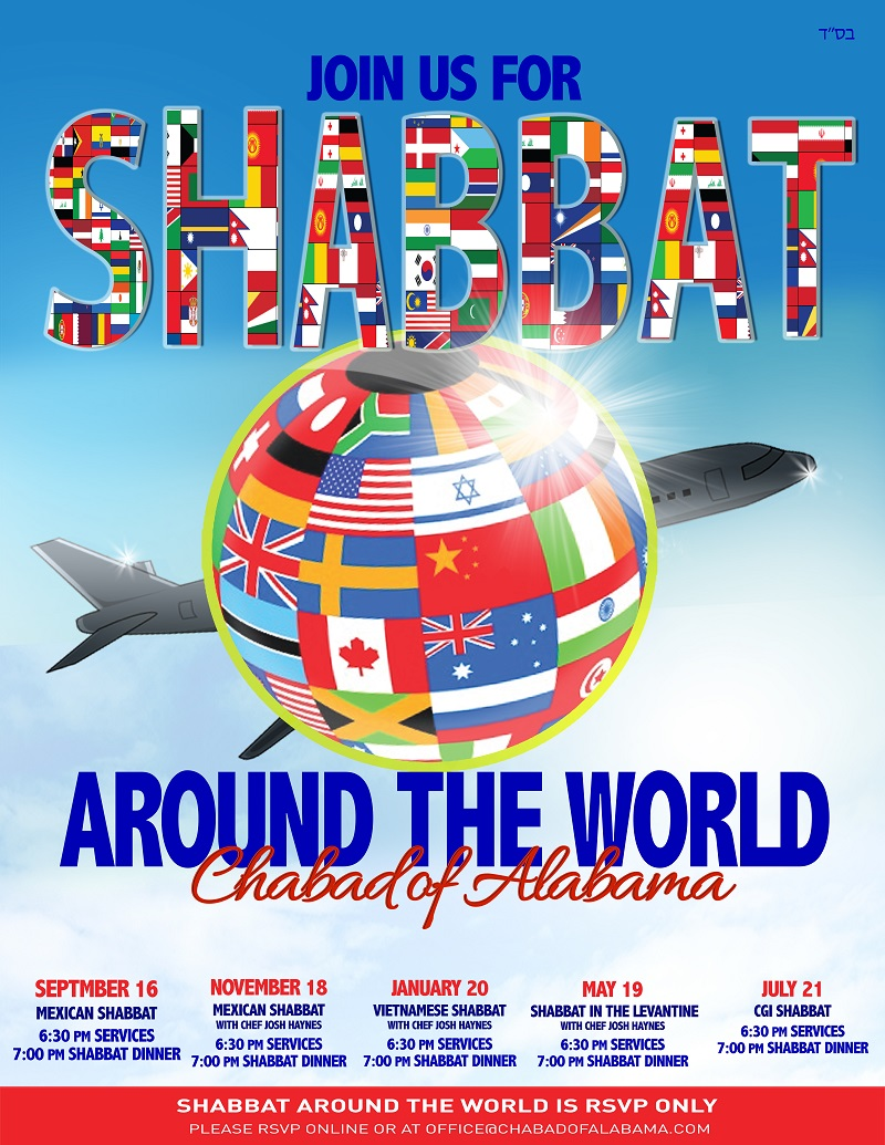 Shabbat Around the world 16-17.jpg
