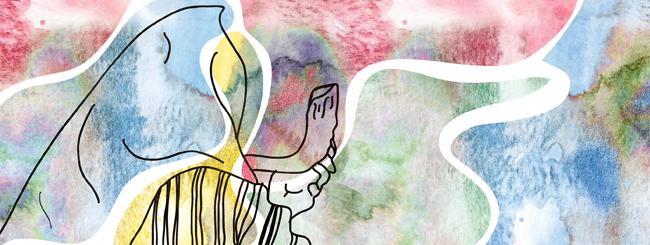 Festività Ebraiche: Come e perché si suona lo shofàr durante il mese di Elùl?