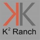site-logo1.jpg