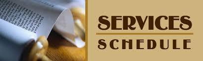 services schedule.jpg
