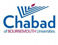 chabd of bmth unis logo.jpg