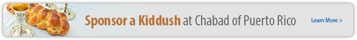 Kiddush sponsor.jpg