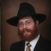 Rabbi Avremi Groner, 43, Educator, Youth Leader, Father of Five