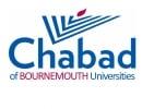 Bournemouth Universities