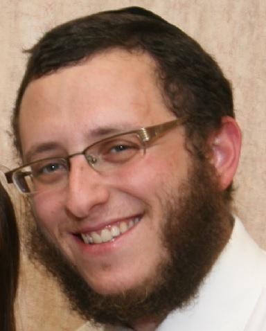 rabbi head shot.jpg