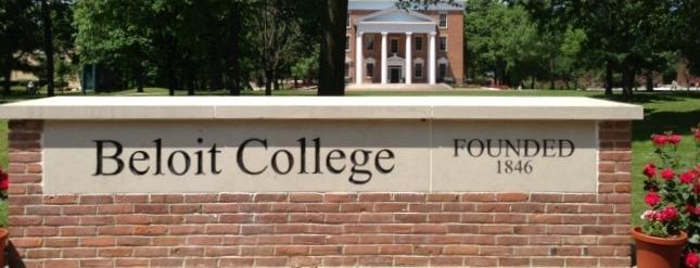 Beloit-College-Sign.jpg