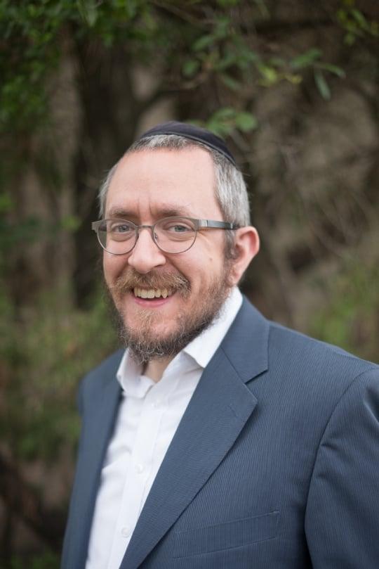 Rabbi picture.jpg
