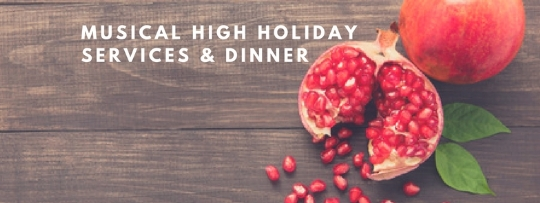 MUSICAL HIGH HOLIDAY SERVICES & DINNER.jpg