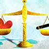 Julgamento Divino e humano