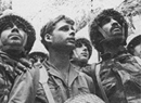 Survival of a Nation: Exploring Israel Through the Lens of the Six-Day War