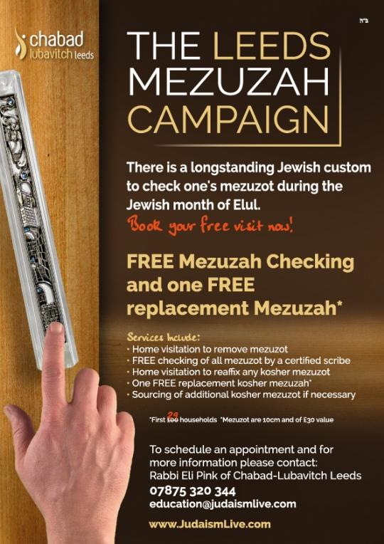 Leeds-Mezuzah-Campaign (1).jpg