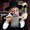 Q&A: How to Select a Shofar for Elul and the High Holidays