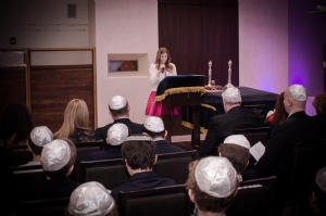 SJ Bat Mitzvah February 21, 2016 - 44 of 169.jpg