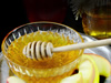 Why Dip Apples in Honey on Rosh Hashanah?
