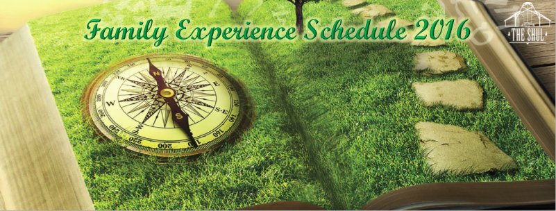 Family experience schedule banner.png