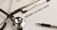 medical-records-request3.jpg