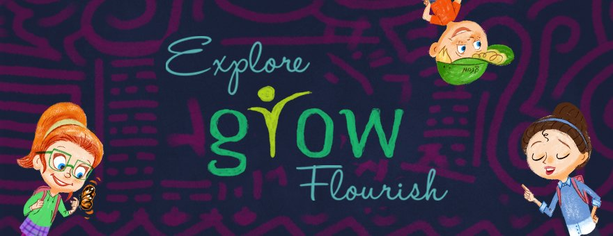 Grow Web Banner.jpg