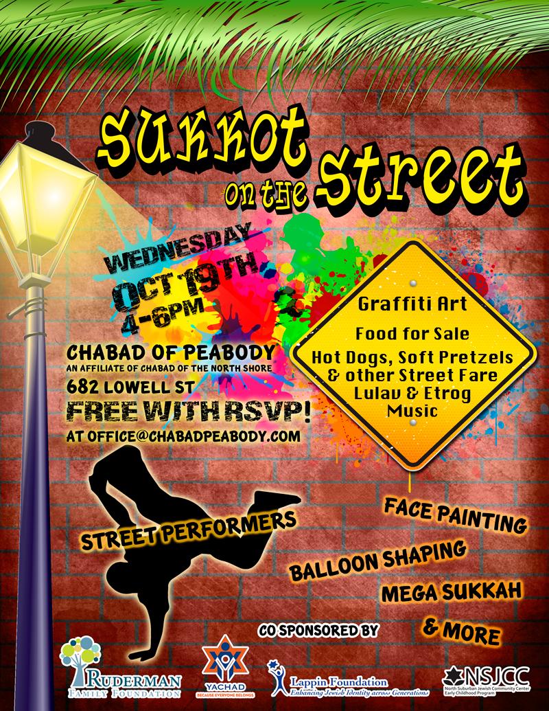 sukkot on the st flyer.jpg