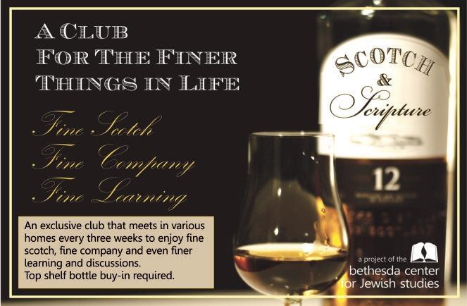 Scotch & Scripture.jpg