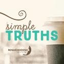 Jewish Women's Circle: Simple Truths