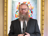 Why Your Happiness Matters to G-d