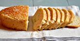 My Favorite Kosher Gluten-Free Challah Bread
