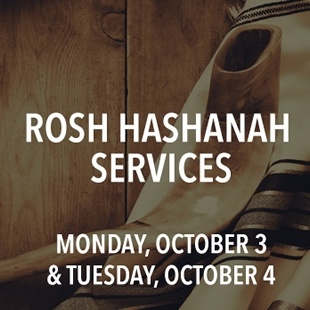 RH services_nyc.jpg