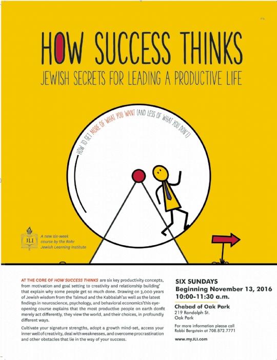 How Success Thinks.jpg