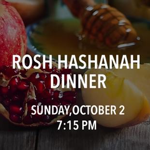 RH dinner_nyc.jpg
