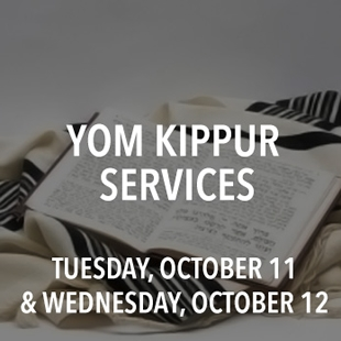 YK services_nyc.jpg