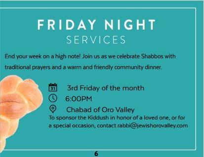 Friday Night Services.JPG