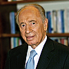 Shimon Peres, 93, Proclaimed Centrality of Judaism to Israel and the Jewish People