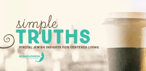 simple_truths_chabad_banner_480x235.jpg
