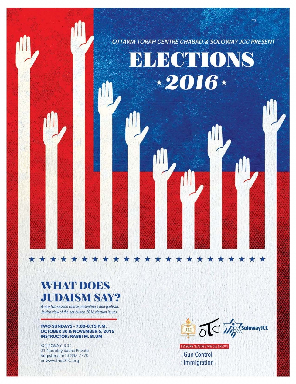 ELECTION 8 w logos.jpg