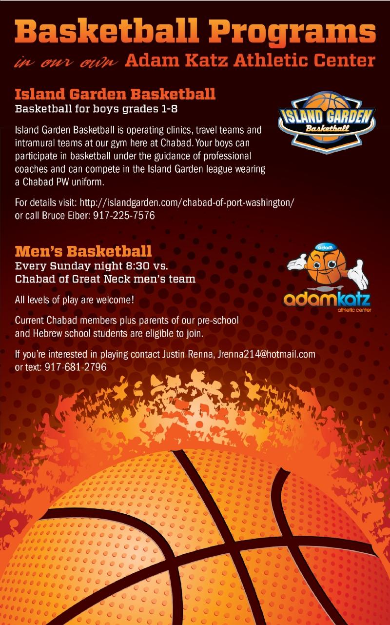 CPW_BasketballProgram.jpg