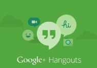 hangouts-11-copy.jpg