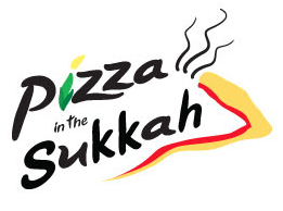 Pizza in the Sukkah.png