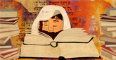Haftarah Companion for Bereishit
