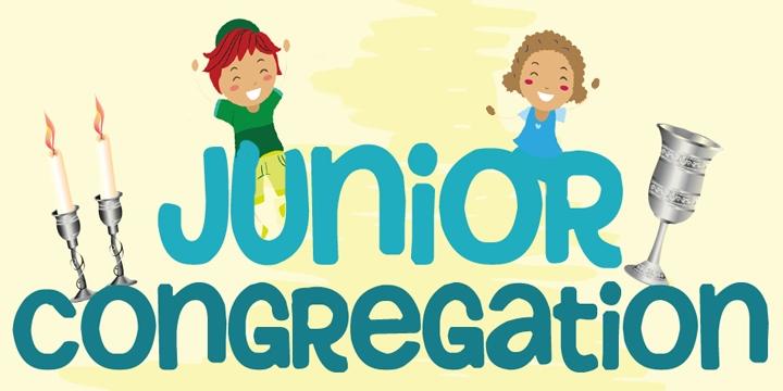 junior congregation.jpg