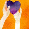 El simple poder de dar