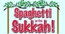 JYZ Youth Spaghetti in the Sukkah 2016