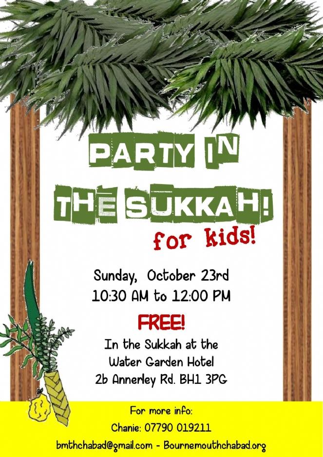 Sukkah party ad 16-page-001.jpg