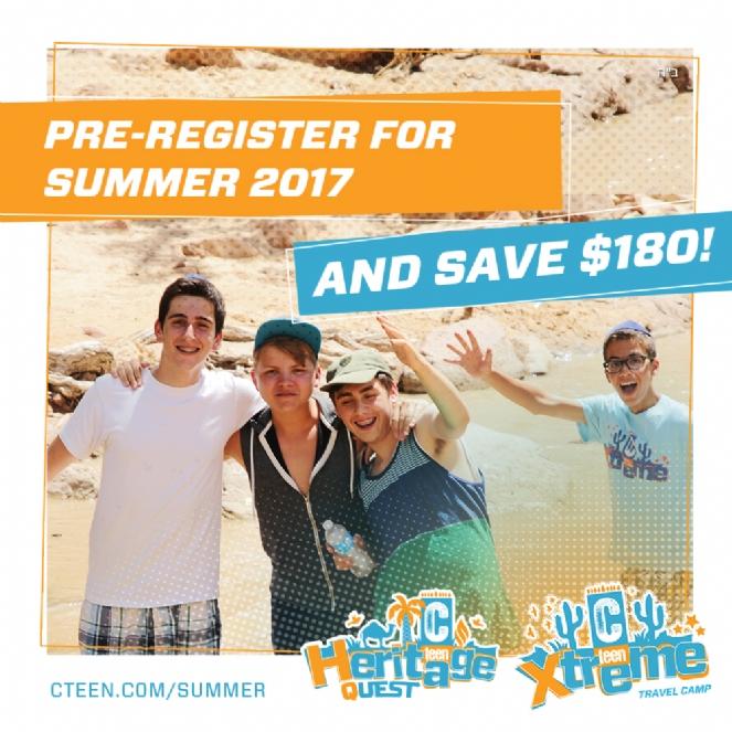 Pre-register for CTeen Summer 2017.jpg