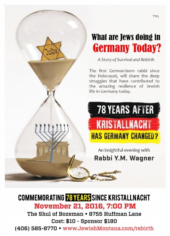 germany Chabad.jpg