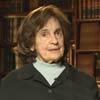 Sara Esther Feigelstock, 85, Pioneer of Jewish Education in North America