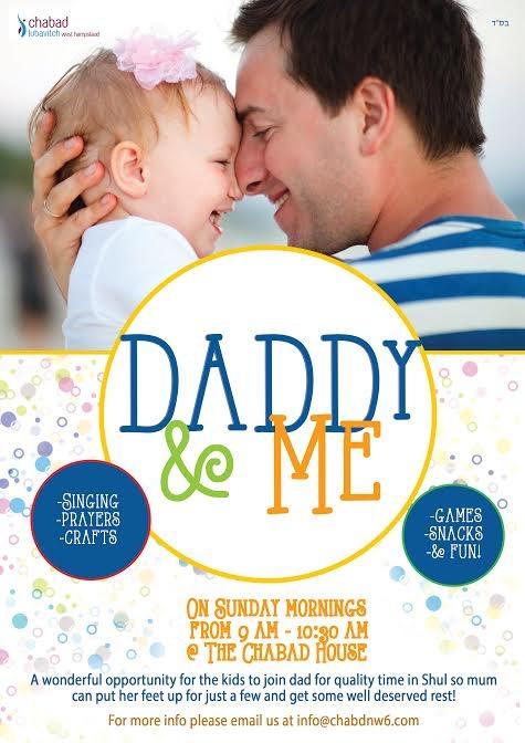 Daddy & Me.jpg